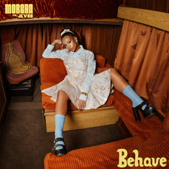 NEW: Morgan ft. Jevon - Behave - Prod by. Z Dot & Krunchie - Directed by. Kassandra Powell