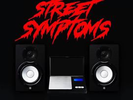 NEW E.P: PK - Street Symptoms