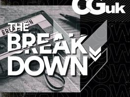 The Breakdown | Ghetts - Conflict Of Interest