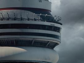 NEW ALBUM: Drake - Views
