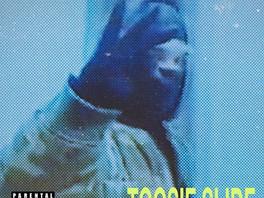 NEW: Drake - Toosie Slide - Prod by. OZ