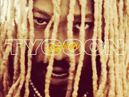 NEW: Future - Tycoon - Directed by. Eif Rivera