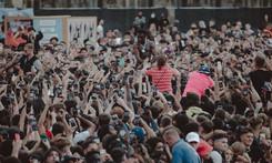 CGuk   Wireless Festival 2021