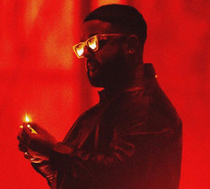 NEW VIDEO: NAV ft. Lil Baby - Don't Need Friends
