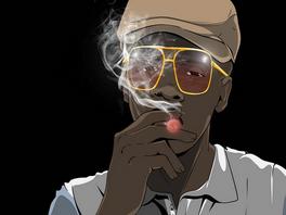 NEW TRACK: @OfficialGiggs - Rap Gustavo (Prod by. @DaBeatFreakz & @Ladkanimportz)