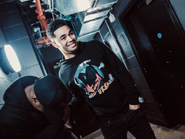 NEW VIDEO: @YungenPlayDirty x @Sneakbo ft. @HaileWSTRN - Do It Right - (Directed by. @KLVDR)