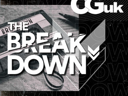 The Breakdown | Fredo - Money Can't Buy Happiness