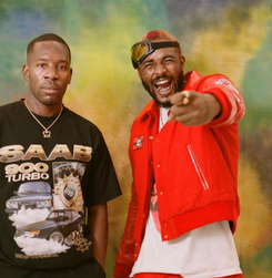 NEW: Ragz Originale ft. Prettyboy D-O - Re-Arrange - Prod by. Ragz Originale & E-Whizz
