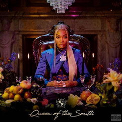NEW MIXTAPE: Shaybo - Queen Of The South