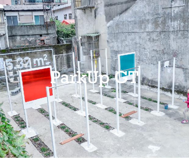 1. Under 165m² 2. Inclusive Design 3. Localization