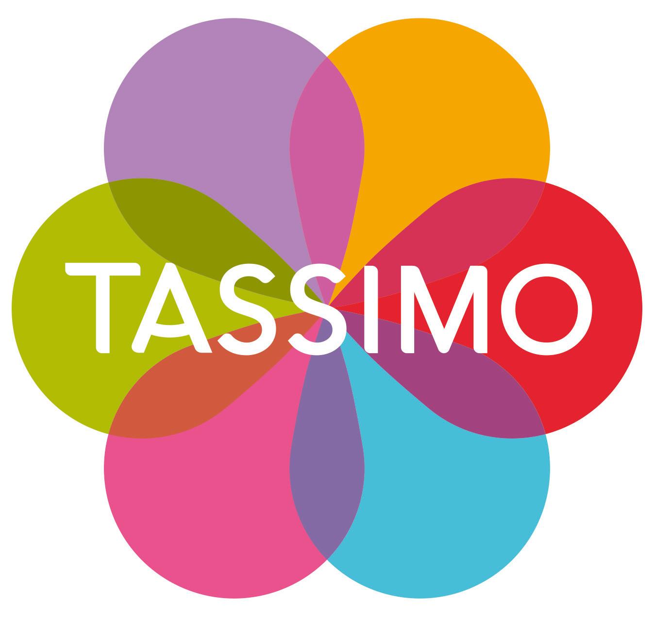 Tasimo