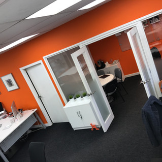 OneVoice Design Office