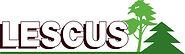 NOVE_logo_lescus.jpg