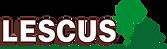 logo_LESCUS.png