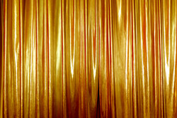 goldendreamweb