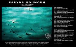 MOUMOUH