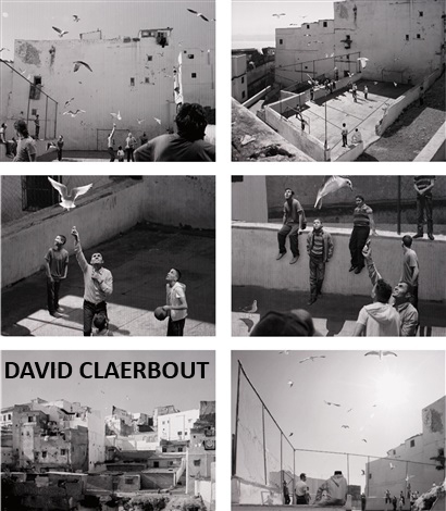 david-claerbout-the-algiers-section-of-a-happy-moment