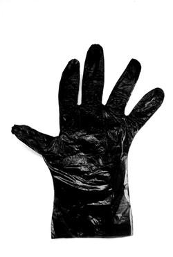 black handsweb