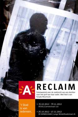 Reclaim_A6 recto.jpg