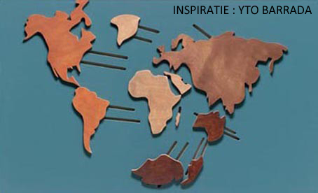 1_yb_tectonic-plate_2010_photo_alain-kantarjian copie