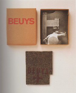 Beuys scan