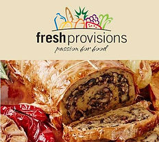 Fresh Provisions 1.jpg