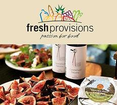 Fresh Provisions 2.jpg