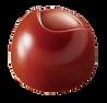 Nakamura Chocolates - Quandong & Blood P