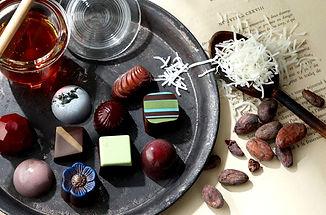 Nakamura-Chocolates-Dark-2_edited.jpg