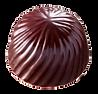 Nakamura Chocolates - Jasmine & Orange B