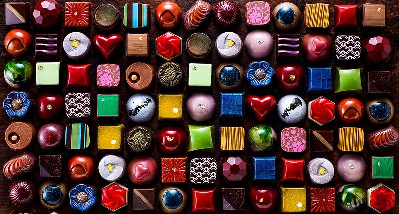 Nakamura-Chocolates--Stockists.jpg