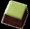 Nakamura Chocolates - Vanilla Macchiato