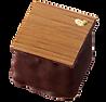 Nakamura Chocolates - Forest Mint & Mang
