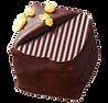 Nakamura Chocolates - Lemon Mint 2.png