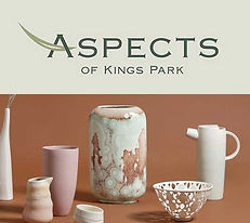 Aspects.jpg