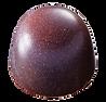 Nakamura Chocolates - Japan Cherry Bloss