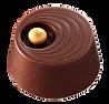 Nakamura Chocolates - White Sesame.png