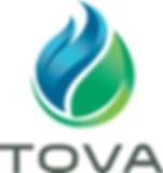 Tova Environmental, Inc.