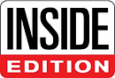 Inside Edition.png