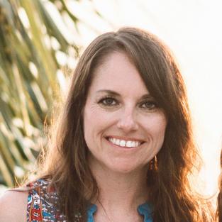 Amanda Hood