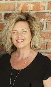 Kristin Swope