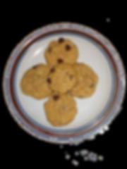 plus cookie.png