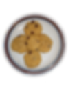 plus cookie.png