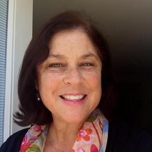 Denise Honaker