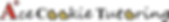 LOGO with transparent background.png