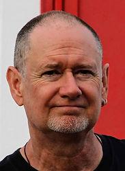Mike Mandel.JPG