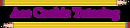 ACT Logo Oct 2020.png