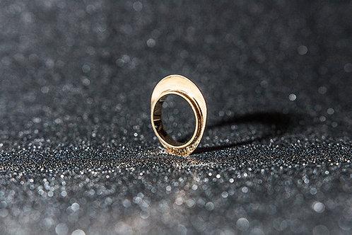 Bombay Ring