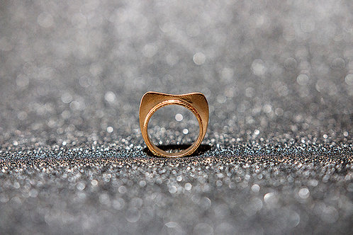 Elizabeth I Ring