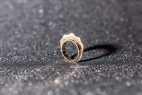 Maggie Ring